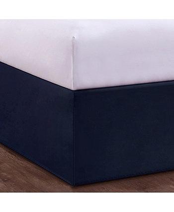 Юбка для двух односпальных кроватей Magic Skirt