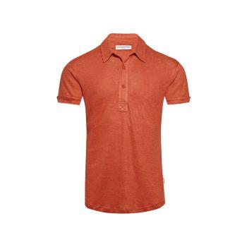 Рубашка-поло Sebastian ORLEBAR BROWN