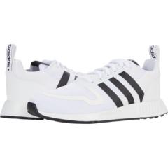 Мультиплекс Adidas Originals