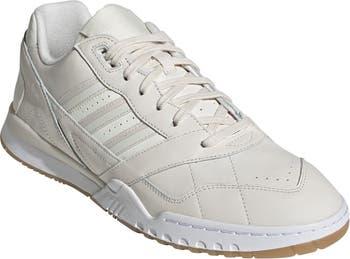 A.R. Trainer Sneaker Adidas