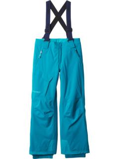 Edge Insulated Pants (Little Kids/Big Kids) Marmot Kids