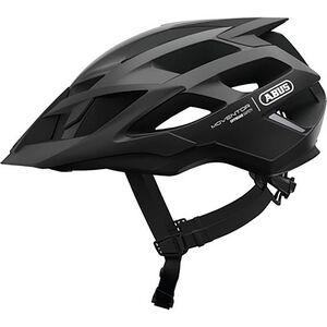 Шлем Moventor ABUS