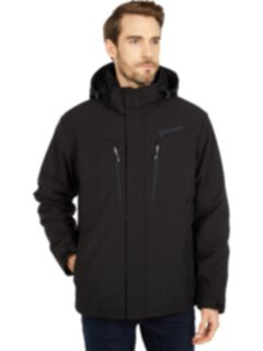 Куртка Softshell Systems Free Country