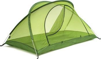 Палатка Bug Top Pro 2 Mombasa