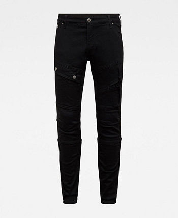 Men's Airblaze 3D Skinny Jeans G-Star