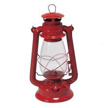 Stansport Kerosene Lantern Stansport