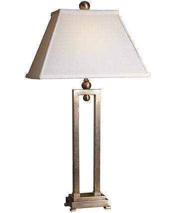 Настольная лампа Conrad Uttermost