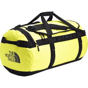Даффель The North Face Base Camp 95L The North Face
