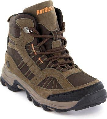 Походные ботинки Rampart Northside