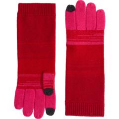 Слоан перчатки Eugenia Kim