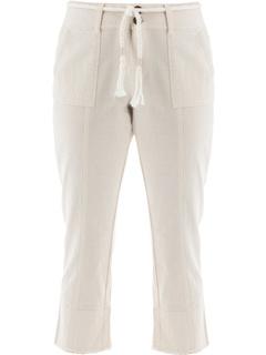 Clifton Crop Pants Aventura Clothing