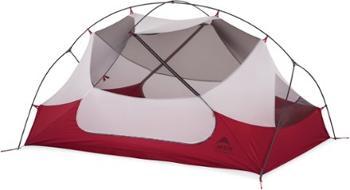 Hubba Hubba NX 2 Палатка MSR