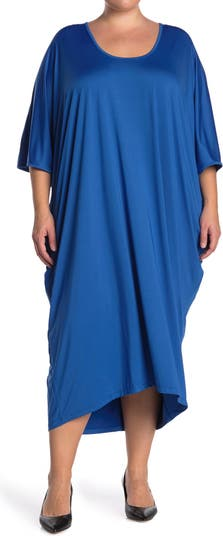 Платье-кафтан Patti COLDESINA