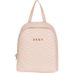 Стеганый рюкзак DKNY