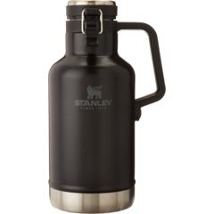 64 унции Classic Easy-Pour Growler STANLEY