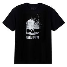 Футболка Big & Tall Call of Duty Bioworld BIOWORLD