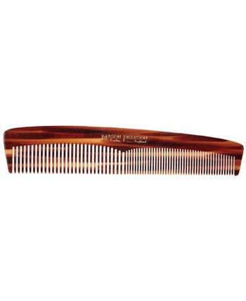 Расческа для укладки волос Mason Pearson