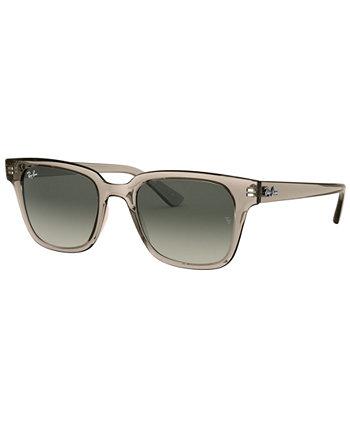 Солнцезащитные очки, RB4323 51 Ray-Ban