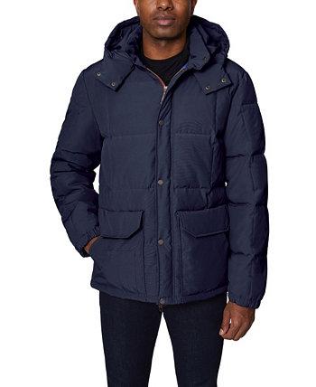 Куртка-парка для рабочей одежды для мужчин Halifax