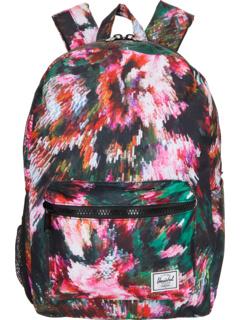 Рюкзак для подгузников Settlement Sprout (для маленьких / больших детей) Herschel Supply Co. Kids
