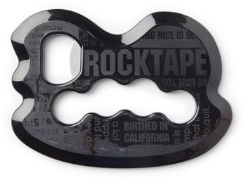 Инструмент мобильности RockBlades Mullet RockTape