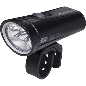 Light & Motion Seca Comp 2000 налобный фонарь Light & Motion