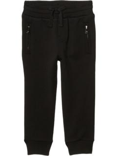 Брюки панталон (большие дети) Dolce & Gabbana Kids