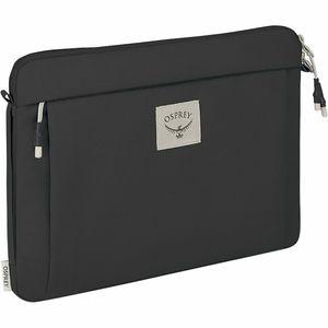 Сумка для ноутбука Osprey Packs Arcane 13 дюймов Osprey Packs