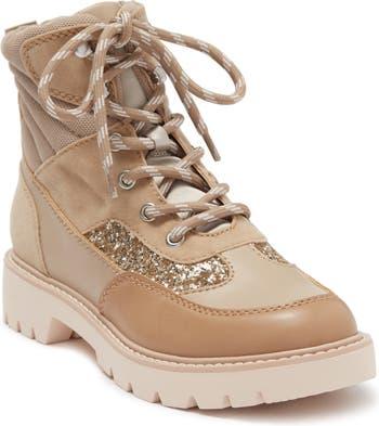 Сапоги Glitter Hiker DV Footwear