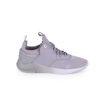 Motus Lace-Up Sneakers Creative Recreation