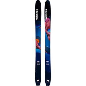Summit Artist Series Ski - 2022 Weston