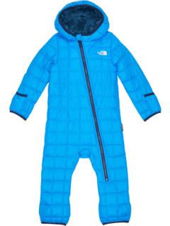 Эко-овсянка Thermoball (Младенец) The North Face Kids