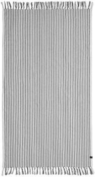 Коко полотенце Slowtide
