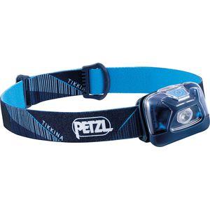 Налобный фонарь Petzl Tikkina PETZL