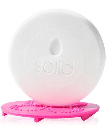 blendercleanser® solid Beautyblender