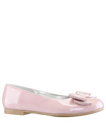 Обувь для балета Pegasus Big Girls Nina