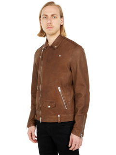 Майло байкерская куртка AllSaints