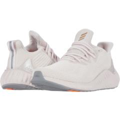 alphaboost Adidas
