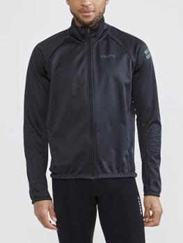 Core Ideal Jacket 2.0 - Мужская Craft
