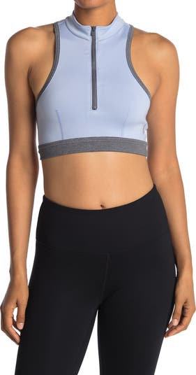 Round The Block Crop Top Free People Movement