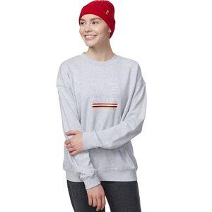 Ignition Sweatshirt P.E NATION