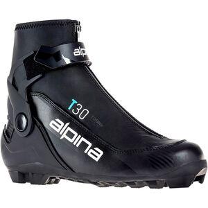 Ботинки Alpina T 30 Eve Touring Alpina