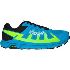 Inov 8 Terraultra G 270 Trail Running Shoe Inov 8