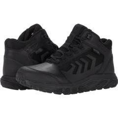 Rush Shield Bates Footwear