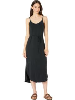 Платье Vikki Carve Designs
