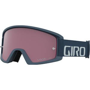 Giro Tazz MTB Vivid Trail очки Giro