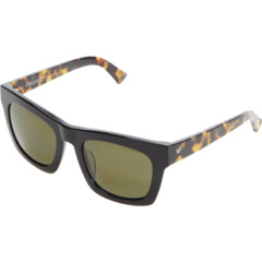 Crasher 53 Polarized19,500 руб. Electric Eyewear