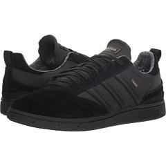 Бузениц Гор-Текс® Adidas Running