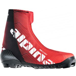 Ботинки Alpina Pro Classic Alpina