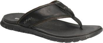 Flip Flop Sandal B52 by Bullboxer